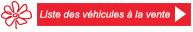Accéder à la liste des véhicules hors d'usage